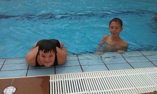 act-piscina-2
