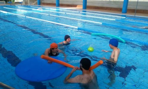 act-piscina